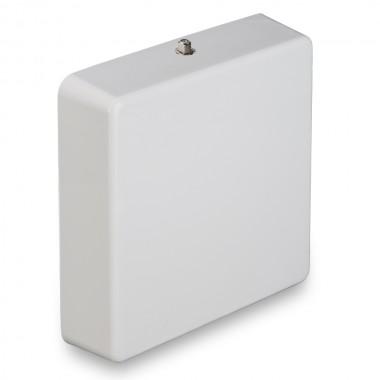 Фото 3 - Готовый комплект для усиления сигнала сотовой связи GSM1800 (KRD-1800).